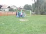 1.10.2014 - Dôvera Cup, OK futbal - mladší žiaci