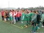 9. 10. 2014: Obvodné kolo v malom futbale mladších žiakov ZŠ