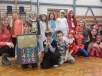 Karneval_1-stupen_19122014 (11)