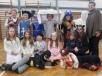 Karneval_1-stupen_19122014 (13)