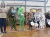 Karneval_1-stupen_19122014 (16)