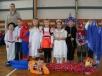 20151222_karneval-1st_08
