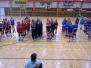 KK - Volejbal - žiačky - 26.2.2015