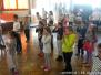Návšteva zo škôlky - 24.3.2017