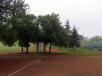 atletika04