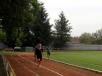 atletika24