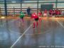 OK: Florbal žiačok - 7.3.2017