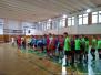 OK: Futsal - 4.12.2018