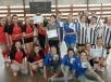 20160513_futbal-dievcata_10