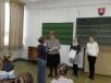 20160126_ok-saliansky-matko_08