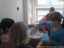 Párty kuchárka - koláče