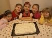 party-kucharka_kolace_04.jpg