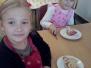 Párty kuchárka - ovocie - 6.10.2016