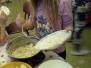Párty kuchárka: Žemľovka - 23.11.2017