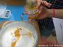 Pečenie medovníkov - 19.3.2015