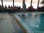 Plavecký - 16.-20.1.2017
