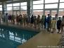 Plavecký výcvik - 9.-13.2.2015