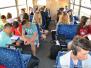 Po Slovensku vlakom VIII.A - 23.-24.6.2016