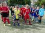 RK: Malý futbal mladšie žiačky - 18.5.2018