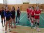 RK: Volejbal žiačok - 9.2.2017