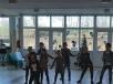 20191218_vianocna-besiedka-skd-006