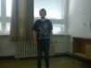 20150506_slavik-2015_skolske-kolo_14.jpg
