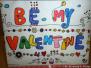 ŽP: Valentínska pošta 2014