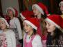 Vianočná akadémia ŠKD - 17.12.2015