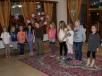 20151217_vianocna-akademia-skd_03