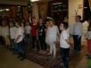 20151217_vianocna-akademia-skd_11