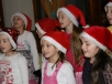 20151217_vianocna-akademia-skd_19
