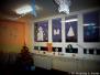 ŽP: Vianočná výzdoba - Vianoce 2013