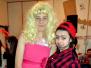 Vianočný karneval - 19.12.2014