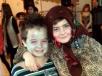 20141219_vianocny-karneval_10