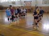 20150210-volejbal_ziacok_regionalne_kolo_05.jpg