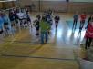 20150210-volejbal_ziacok_regionalne_kolo_06.jpg