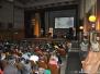 Výchovný koncert - Trinásta komnata