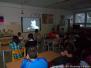 Workshop Právo na vzdelanie - 20. december 2016