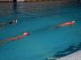 Základný plavecký výcvik - 5.-9.2.2018
