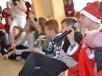 20171222_posledny-skolsky-den-2017-1_12