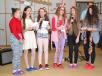 20171222_posledny-skolsky-den-2017-1_14