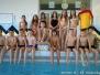 Zdokonaľovací plavecký výcvik, 28. - 29. 10. 2014