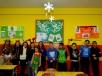 20141219_vianocna-vyzdoba_003