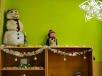 20141219_vianocna-vyzdoba_006