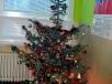 20141219_vianocna-vyzdoba_007