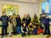 20141219_vianocna-vyzdoba_010