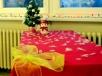20141219_vianocna-vyzdoba_011