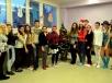 20141219_vianocna-vyzdoba_012