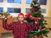20141219_vianocna-vyzdoba_013