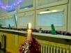 20141219_vianocna-vyzdoba_017